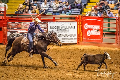 Ft Worth Rodeo-0022