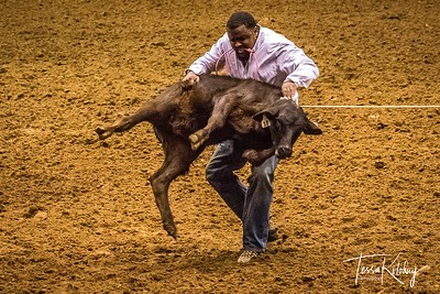 Ft Worth Rodeo-0010