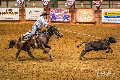 Ft Worth Rodeo-0005