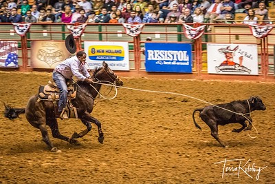 Ft Worth Rodeo-0007