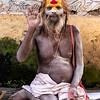 Sadhhu 3