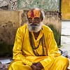 Sadhhu 4