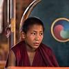 Monk 5