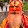 Sadhhu 2