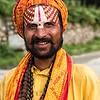 Sadhhu 1