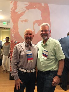 AAA-CPA Rick Alphonso and Phil Kass