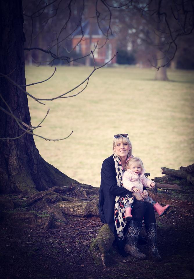 Elizabeth_Keates-5831-Edit