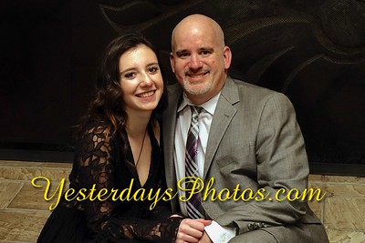 YesterdaysPhotos com-R2018_003 (18)