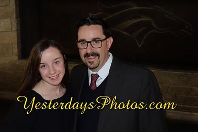 YesterdaysPhotos com-R2018_004 (3)