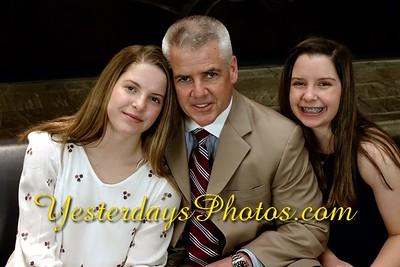 YesterdaysPhotos com-R2018_0002 (7)