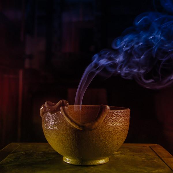 RickyTims-Smoke-Week 4