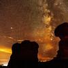 Milky Way II