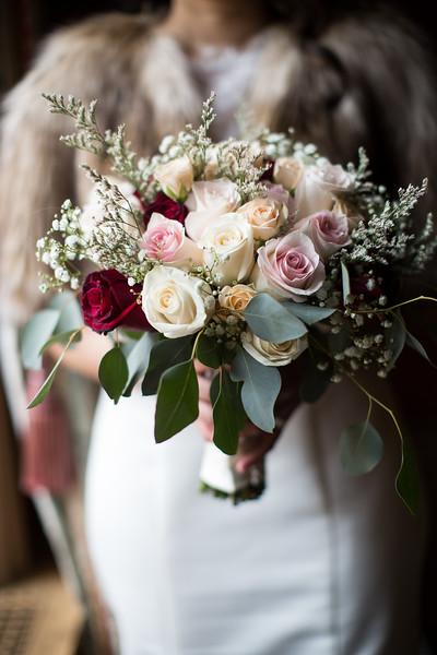 Faye&Marc-Wedding-479
