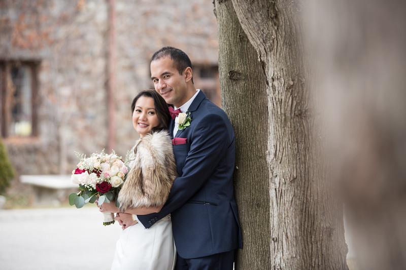 Faye&Marc-Wedding-471