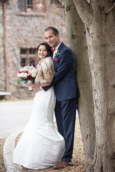 Faye&Marc-Wedding-473