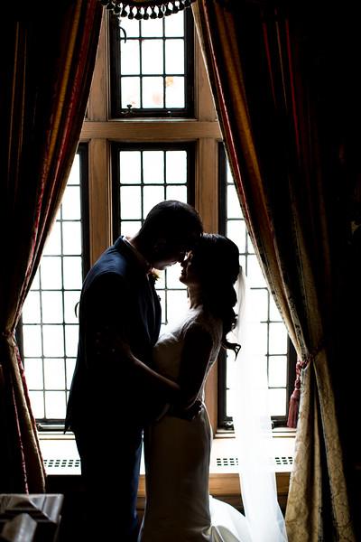 Faye&Marc-Wedding-487