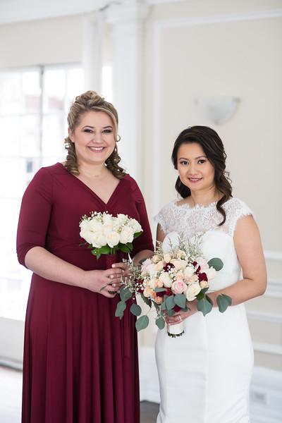 Faye&Marc-Wedding-500