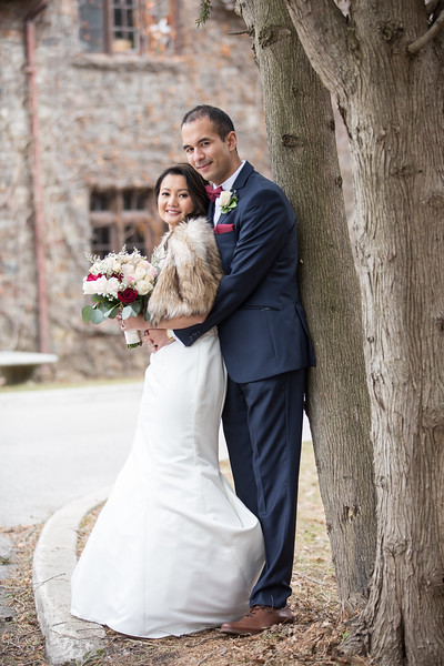 Faye&Marc-Wedding-474