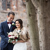 Faye&Marc-Wedding-466