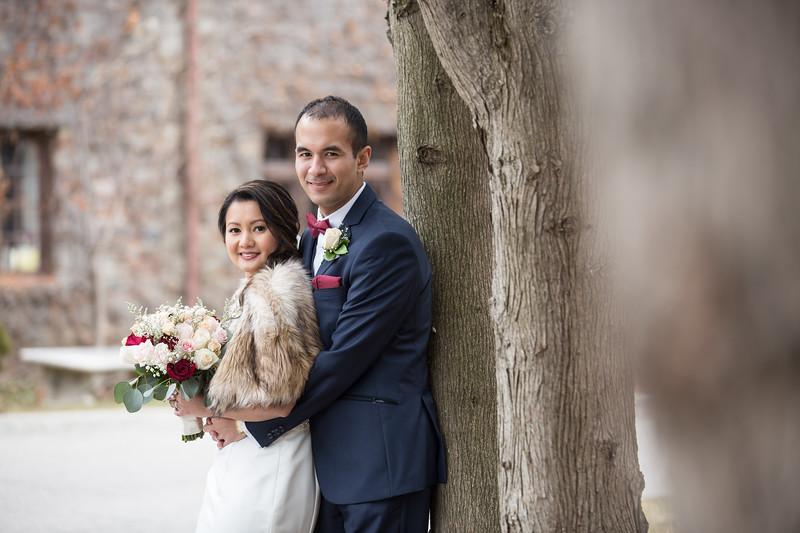 Faye&Marc-Wedding-470