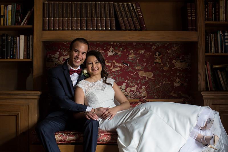 Faye&Marc-Wedding-490