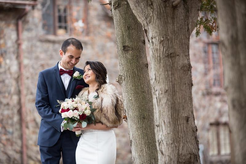 Faye&Marc-Wedding-465