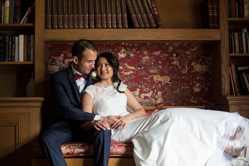 Faye&Marc-Wedding-491
