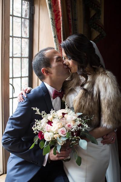 Faye&Marc-Wedding-483