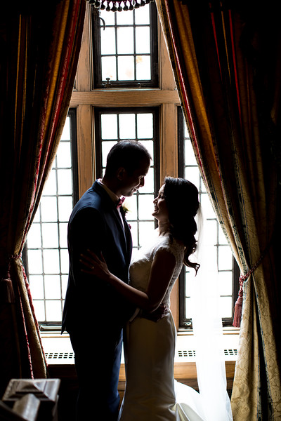 Faye&Marc-Wedding-484