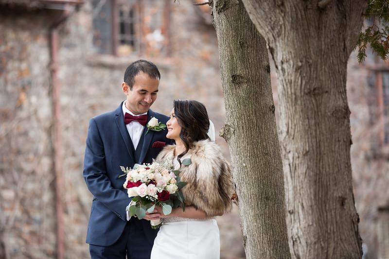 Faye&Marc-Wedding-464