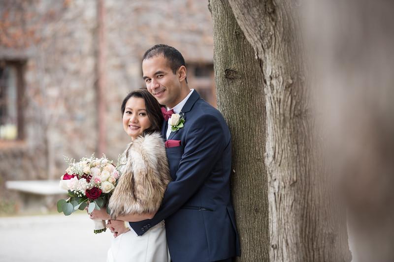 Faye&Marc-Wedding-472