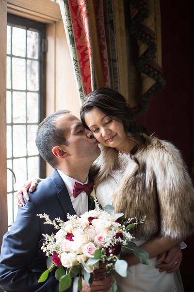 Faye&Marc-Wedding-481