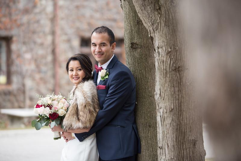 Faye&Marc-Wedding-469