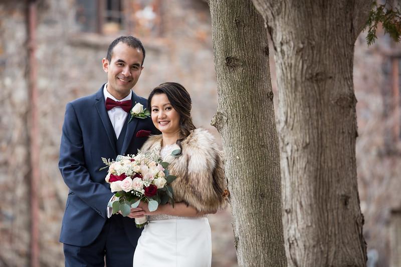 Faye&Marc-Wedding-467
