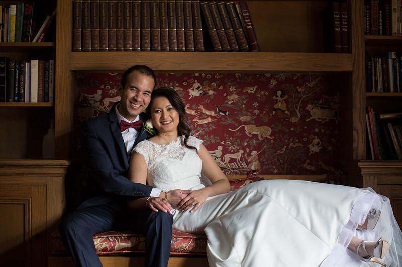 Faye&Marc-Wedding-489