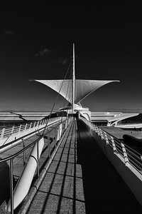 DA096,DB,Sailing