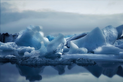 DA065,DN,Glacierlagoon