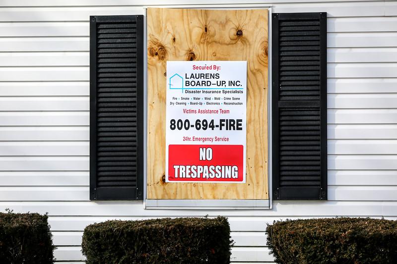 JNEWS_0202_House_Fire_02.jpg