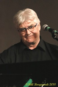 Roy Stewart - Winterfest 2018 696