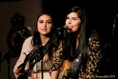 Alee & Lauren - Winterfest 2018 599