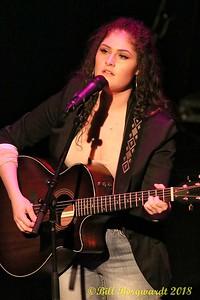 Sydney Mae at McLab 064