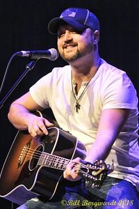 Aaron Goodvin at NMC 056