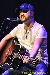 Aaron Goodvin at NMC 058