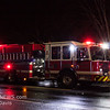 01-28-2018, MVC, Vineland City, S Lincoln Rd  and Sherman Ave  (C) Edan Davis, www sjfirenews (5)