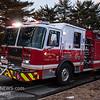 02-08-2018, Fatal MVC with Entrapment and Fire  Vineland, N  Mill Rd  (C) Edan Davis, www sjfirenews (17)