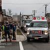 02-26-2018, MVC Millville N  2nd St  and Sassafras St (C) Edan Davis www sjfirenews (5)