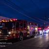 02-08-2018, 2 Alarm Building, Woodbury, 663 Mantua Rd  Barlow Buick and GMC, (C) Edan Davis, www sjfirenews (35)