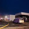 02-08-2018, 2 Alarm Building, Woodbury, 663 Mantua Rd  Barlow Buick and GMC, (C) Edan Davis, www sjfirenews (38)