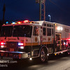 02-08-2018, 2 Alarm Building, Woodbury, 663 Mantua Rd  Barlow Buick and GMC, (C) Edan Davis, www sjfirenews (36)