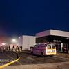 02-08-2018, 2 Alarm Building, Woodbury, 663 Mantua Rd  Barlow Buick and GMC, (C) Edan Davis, www sjfirenews (37)